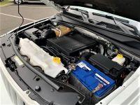 Jeep Cherokee KK 2.8 L CDR 200 CV Sport - <small></small> 16.700 € <small>TTC</small> - #18