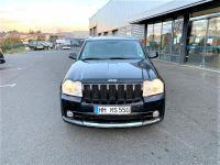 Jeep Grand Cherokee 6.1 L V8 425 CV SRT8 équipé Ethanol - <small></small> 27.000 € <small>TTC</small> - #3
