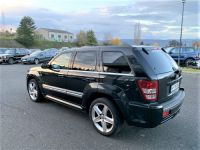 Jeep Grand Cherokee 6.1 L V8 425 CV SRT8 équipé Ethanol - <small></small> 27.000 € <small>TTC</small> - #5