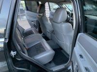 Jeep Grand Cherokee 6.1 L V8 425 CV SRT8 équipé Ethanol - <small></small> 27.000 € <small>TTC</small> - #9