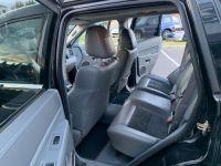 Jeep Grand Cherokee 6.1 L V8 425 CV SRT8 équipé Ethanol - <small></small> 27.000 € <small>TTC</small> - #10