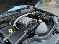 Jeep Grand Cherokee 6.1 L V8 425 CV SRT8 équipé Ethanol - <small></small> 27.000 € <small>TTC</small> - #14