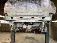 Jeep Grand Cherokee 6.1 L V8 425 CV SRT8 équipé Ethanol - <small></small> 27.000 € <small>TTC</small> - #18