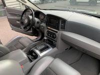 Jeep Grand Cherokee 6.1 L V8 425 CV SRT8 équipé Ethanol - <small></small> 27.500 € <small>TTC</small> - #11