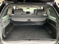 Jeep Grand Cherokee 6.1 L V8 425 CV SRT8 équipé Ethanol - <small></small> 27.500 € <small>TTC</small> - #13