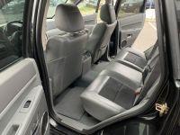 Jeep Grand Cherokee 6.1 L V8 425 CV SRT8 équipé Ethanol - <small></small> 27.500 € <small>TTC</small> - #14