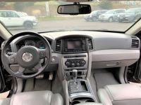 Jeep Grand Cherokee 6.1 L V8 425 CV SRT8 équipé Ethanol - <small></small> 27.500 € <small>TTC</small> - #16