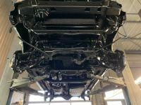 Jeep Grand Cherokee 6.1 L V8 425 CV SRT8 équipé Ethanol - <small></small> 27.500 € <small>TTC</small> - #20