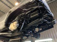 Jeep Grand Cherokee 6.1 L V8 425 CV SRT8 équipé Ethanol - <small></small> 27.500 € <small>TTC</small> - #21