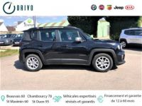 Jeep Renegade 1.0 GSE T3 120ch Limited - <small></small> 19.480 € <small>TTC</small> - #5