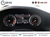 Jeep Renegade 1.0 GSE T3 120ch Limited - <small></small> 19.480 € <small>TTC</small> - #7