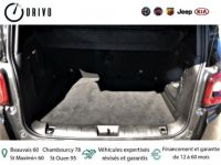Jeep Renegade 1.0 GSE T3 120ch Limited - <small></small> 19.480 € <small>TTC</small> - #13