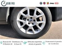 Jeep Renegade 1.0 GSE T3 120ch Limited - <small></small> 19.480 € <small>TTC</small> - #14