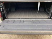 Jeep Wrangler GLADIATOR 2021 Overland 3.0L V6 Turbo Diesel bva 8 cuir 76 200 ttc - <small></small> 76.200 € <small>TTC</small> - #5