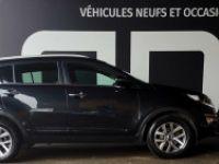 Kia SPORTAGE 1.7 CRDI 115 ISG 4X2 Série Limitée Révélation - <small></small> 10.990 € <small>TTC</small> - #8