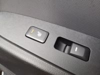 Kia SPORTAGE 1.7 CRDI 115 ISG 4X2 Série Limitée Révélation - <small></small> 10.990 € <small>TTC</small> - #23
