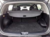 Kia SPORTAGE 1.7 CRDI 115 ISG 4X2 Série Limitée Révélation - <small></small> 10.990 € <small>TTC</small> - #24