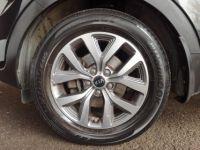 Kia SPORTAGE 1.7 CRDI 115 ISG 4X2 Série Limitée Révélation - <small></small> 10.990 € <small>TTC</small> - #25