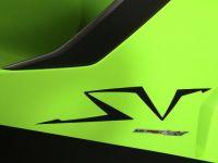 Lamborghini Aventador ROADSTER 6.5 V12 LP750-4 SV - <small></small> 595.900 € <small></small> - #2