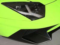 Lamborghini Aventador ROADSTER 6.5 V12 LP750-4 SV - <small></small> 595.900 € <small></small> - #5