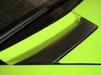 Lamborghini Aventador ROADSTER 6.5 V12 LP750-4 SV - <small></small> 595.900 € <small></small> - #6