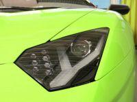 Lamborghini Aventador ROADSTER 6.5 V12 LP750-4 SV - <small></small> 595.900 € <small></small> - #7