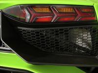 Lamborghini Aventador ROADSTER 6.5 V12 LP750-4 SV - <small></small> 595.900 € <small></small> - #13