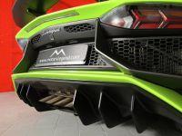 Lamborghini Aventador ROADSTER 6.5 V12 LP750-4 SV - <small></small> 595.900 € <small></small> - #15