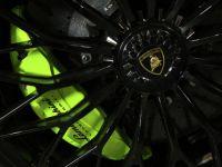 Lamborghini Aventador ROADSTER 6.5 V12 LP750-4 SV - <small></small> 595.900 € <small></small> - #16