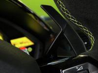 Lamborghini Aventador ROADSTER 6.5 V12 LP750-4 SV - <small></small> 595.900 € <small></small> - #18