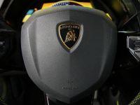 Lamborghini Aventador ROADSTER 6.5 V12 LP750-4 SV - <small></small> 595.900 € <small></small> - #21