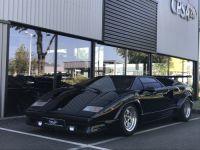 Lamborghini Countach 25 anniversaire Occasion