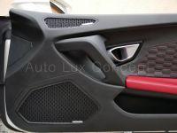 Lamborghini Huracan LP 610-4 Spyder, Caméra, Lift System, Sensonum, Film XPEL intégral - <small></small> 193.490 € <small>TTC</small> - #18