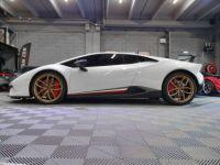 Lamborghini Huracan LP 640-4 PERFORMANTE - <small></small> 239.900 € <small>TTC</small> - #2