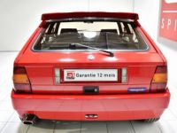 Lancia DELTA HF Intégrale Evo 1 - <small></small> 69.900 € <small>TTC</small> - #5