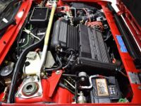 Lancia DELTA HF Intégrale Evo 1 - <small></small> 69.900 € <small>TTC</small> - #9