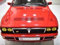 Lancia DELTA HF Intégrale Evo 1 - <small></small> 69.900 € <small>TTC</small> - #11