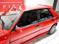 Lancia DELTA HF Intégrale Evo 1 - <small></small> 69.900 € <small>TTC</small> - #22