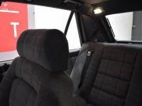 Lancia DELTA HF Intégrale Evo 1 - <small></small> 69.900 € <small>TTC</small> - #25