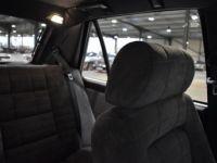 Lancia DELTA HF Intégrale Evo 1 - <small></small> 69.900 € <small>TTC</small> - #26