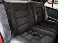 Lancia DELTA HF Intégrale Evo 1 - <small></small> 69.900 € <small>TTC</small> - #33