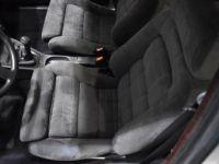 Lancia DELTA HF Intégrale Evo 1 - <small></small> 69.900 € <small>TTC</small> - #36