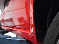 Lancia DELTA HF Intégrale Evo 1 - <small></small> 69.900 € <small>TTC</small> - #45