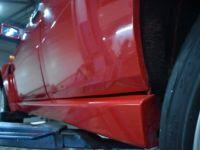 Lancia DELTA HF Intégrale Evo 1 - <small></small> 69.900 € <small>TTC</small> - #47