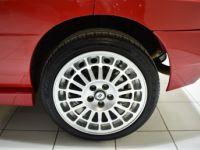Lancia DELTA HF Intégrale Evo 1 - <small></small> 69.900 € <small>TTC</small> - #49