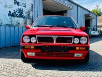 Lancia DELTA INTEGRALE 16V 200HP - <small></small> 55.000 € <small>TTC</small> - #4