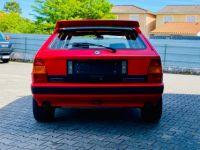 Lancia DELTA INTEGRALE 16V 200HP - <small></small> 55.000 € <small>TTC</small> - #8
