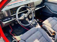 Lancia DELTA INTEGRALE 16V 200HP - <small></small> 55.000 € <small>TTC</small> - #11