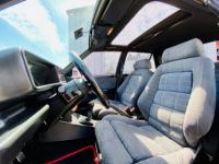 Lancia DELTA INTEGRALE 16V 200HP - <small></small> 55.000 € <small>TTC</small> - #12