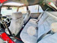 Lancia DELTA INTEGRALE 16V 200HP - <small></small> 55.000 € <small>TTC</small> - #13